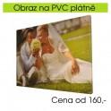 Obraz na PVC plátně